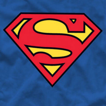 Superman T-Shirts And Gifts