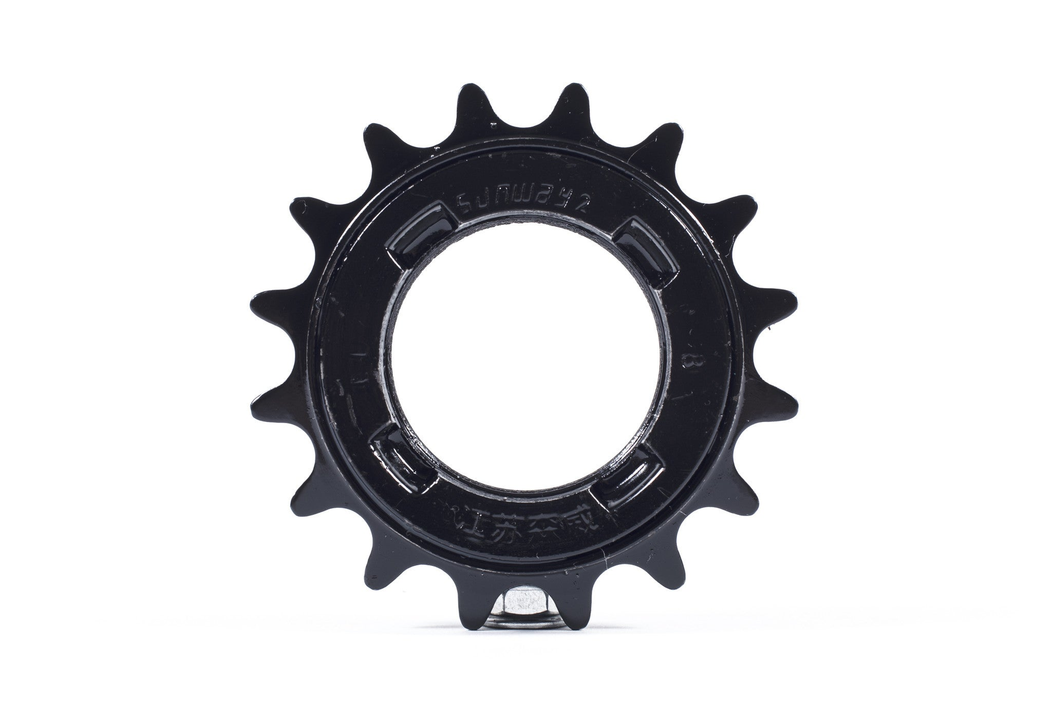 16t free wheel cog bike cogs parts state bicycle co uk eu