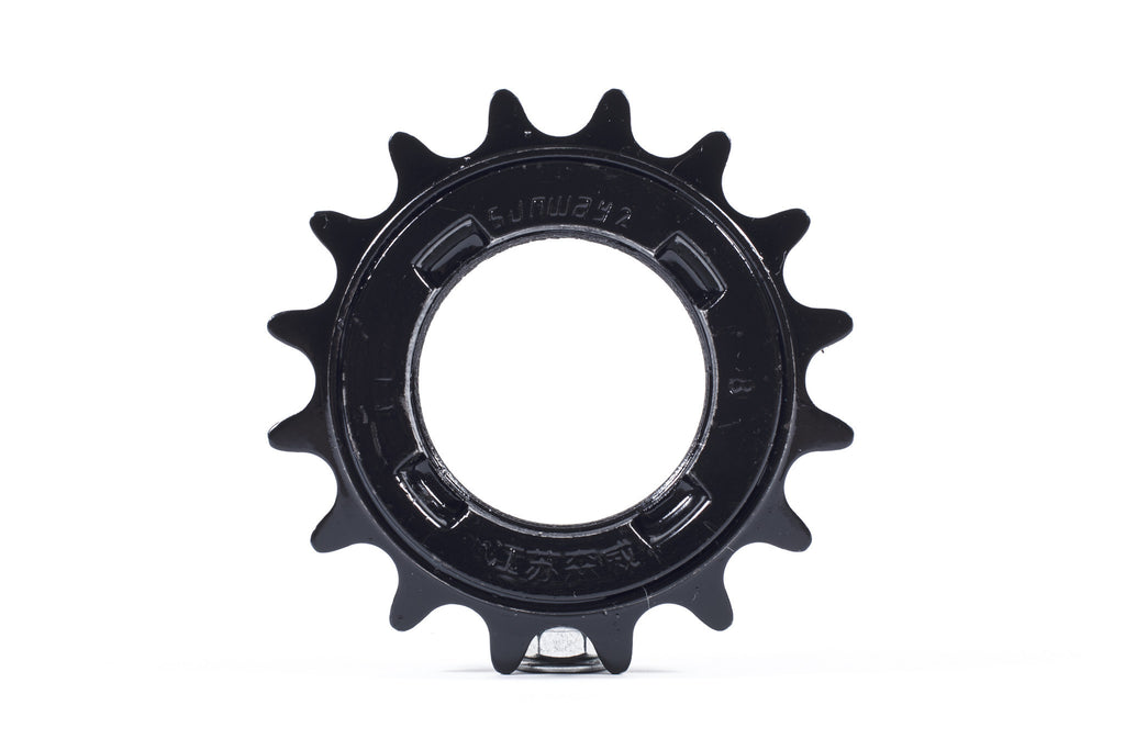 16t Free Wheel Cog Bike Cogs Amp Parts State Bicycle Co