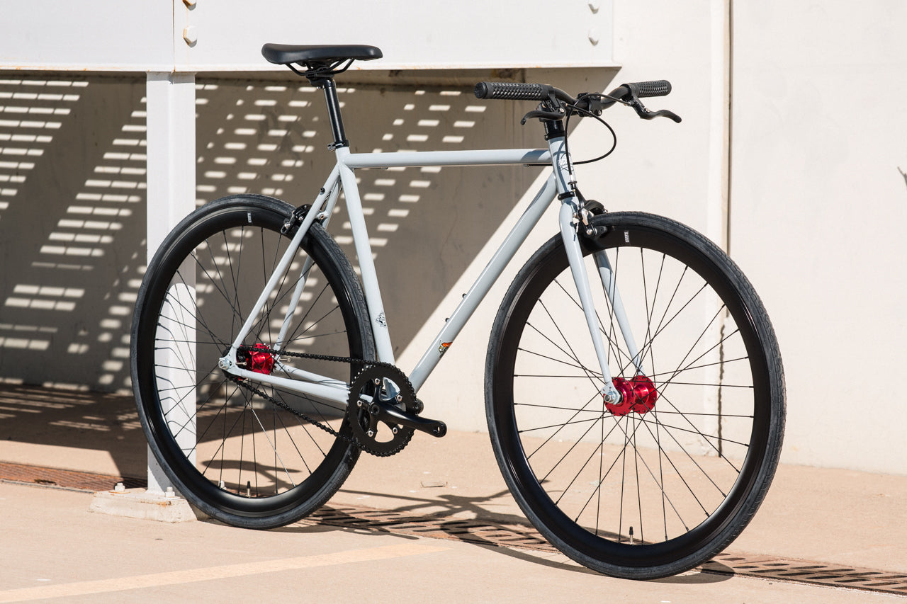 Core-Line State Bicycle Co.Pigeon