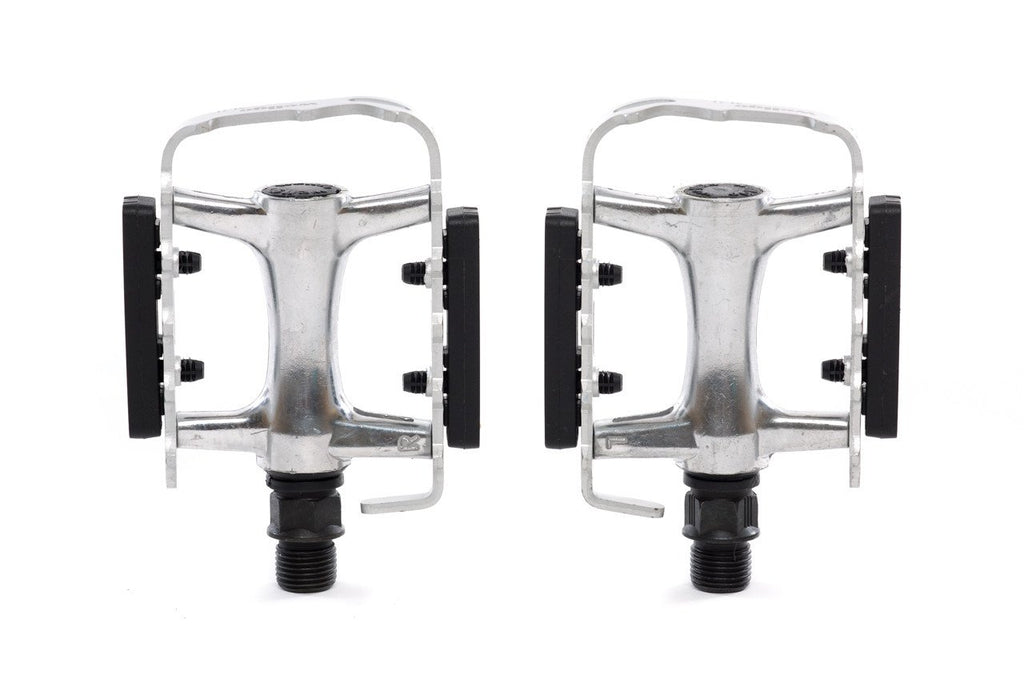 State Bicycle Co. - Standard Pedals (Ships via USA)