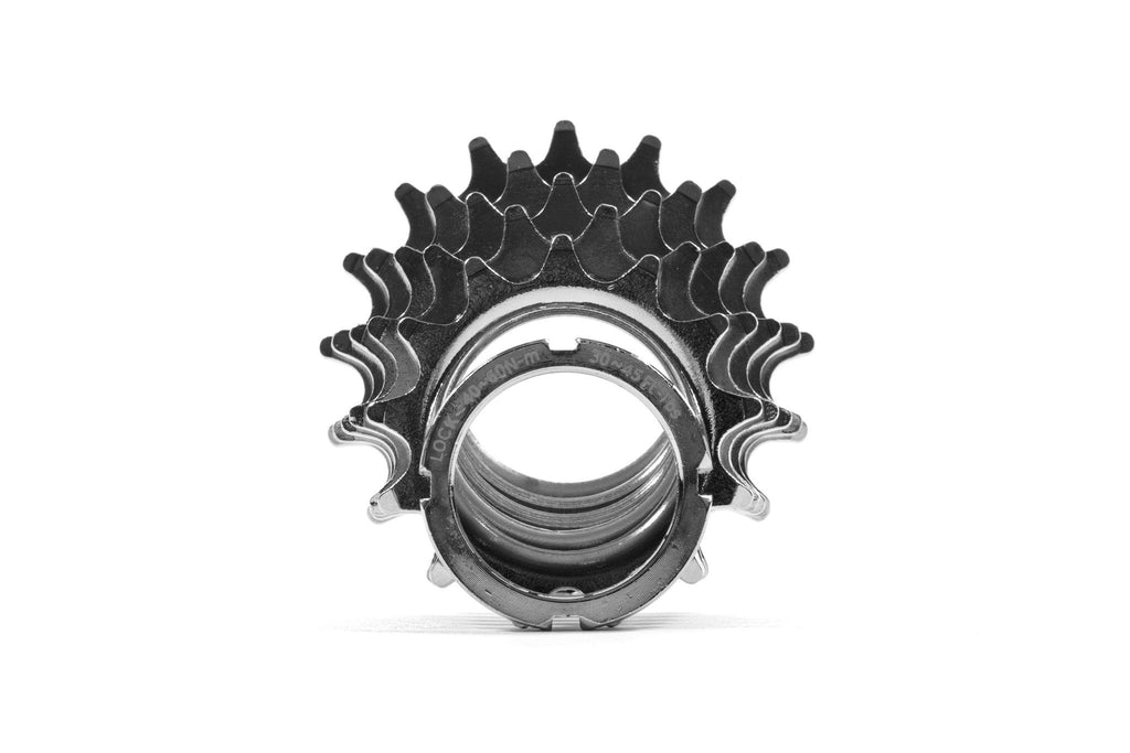 Individual Fixed Gear Cogs (13T - 20T) (Ships via USA)