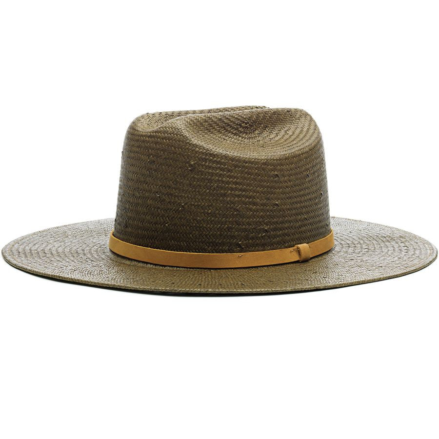 Brixton Shooter Hat