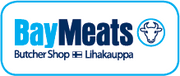 Bay Meats Butcher Shop