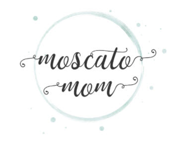 MOSCATO MOM REVIEWS OUR PRODUCTS