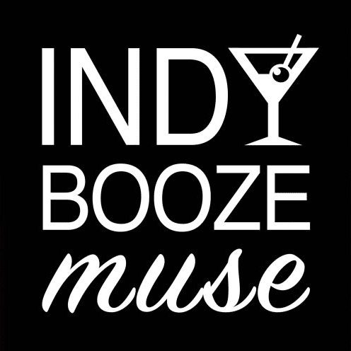 Indy Booze Muse Reviews DrinkAde