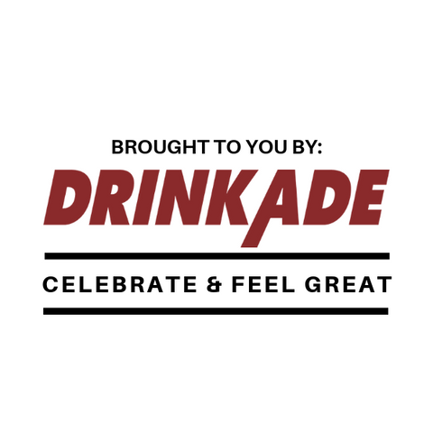 Drinking Quotes By 35 Famous Figures Brought To You By Drinkade