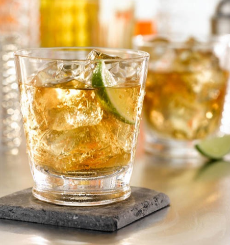 10 Easy Cocktails That Anyone Can Make Drinkade