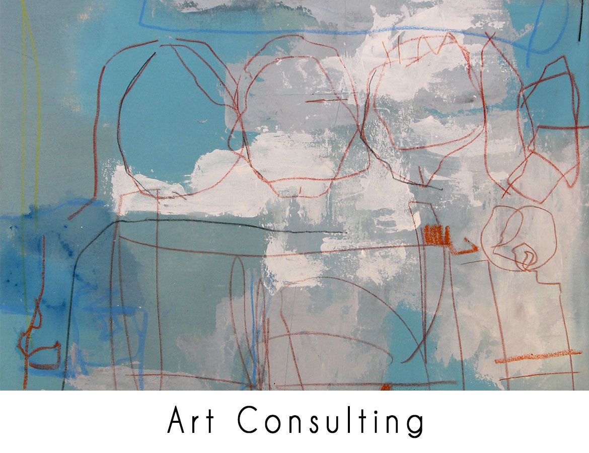Art Consulting