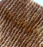 Alpaca Blend Therapeutic Sock