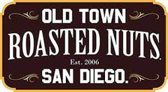 Old Town Roasted Nuts