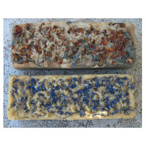 Lavender & Honey Soap - San Diego Honey Company®
