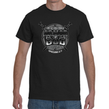 Armor of God Shirt