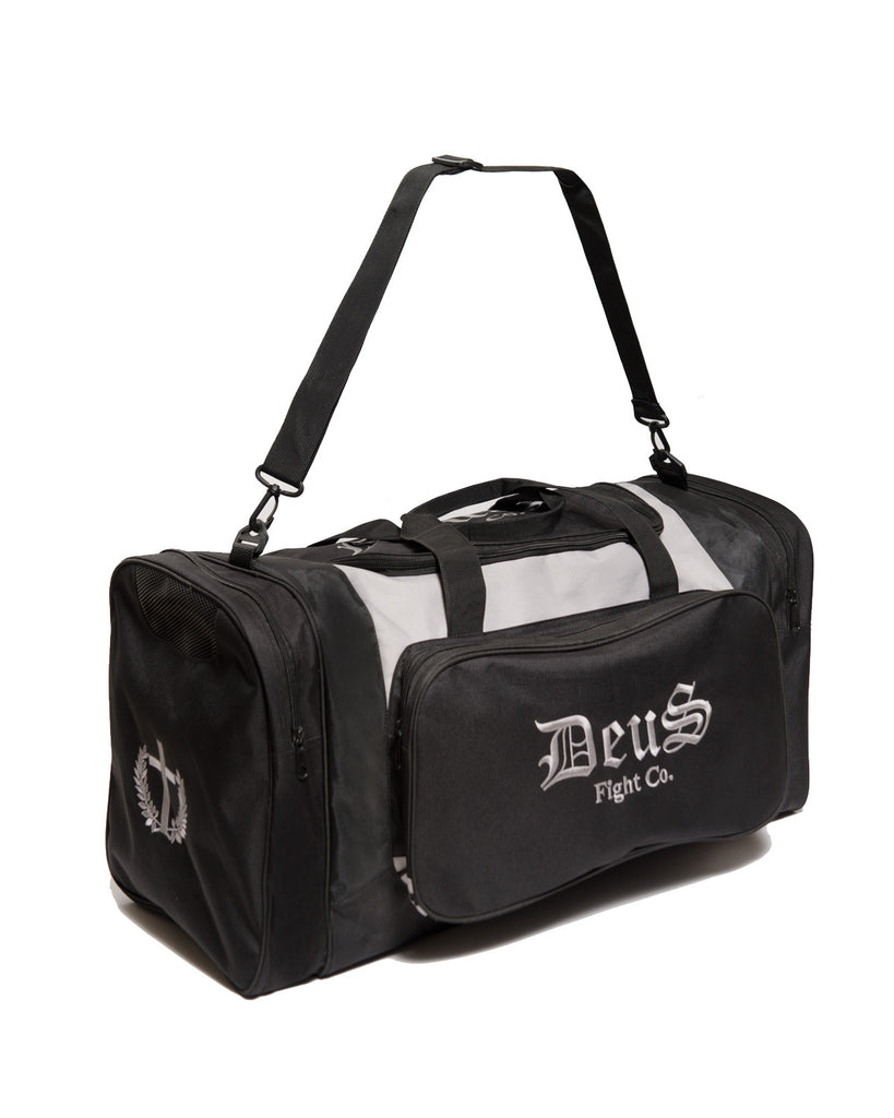 Deus Gym Bag