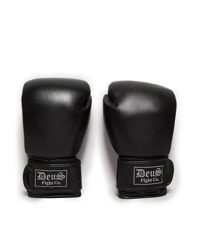 Youth Pro Style Boxing Gloves