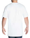 Undershirt 3-Pack Bundle