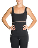 Women's Ultimate Workout Top