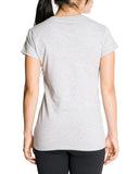 Women's DeuS V-Neck Shirt