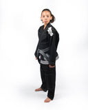 The HHCF Oakland Gi for Kids