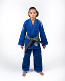 Deus World Wide Gi for Kids
