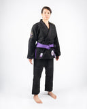 The Baltimore Gi for Women
