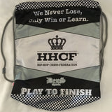 The HHCF Oakland Gi