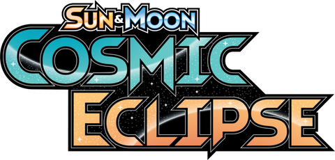View Cosmic Eclipse Single Cards
