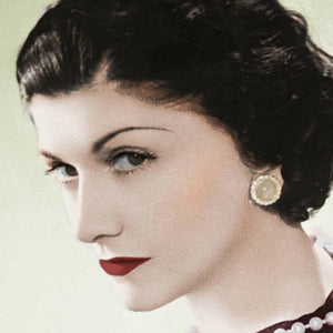 Coco Chanel: The fabulous life of a fashion genius
