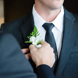 5 Best Gifts for Groomsmen