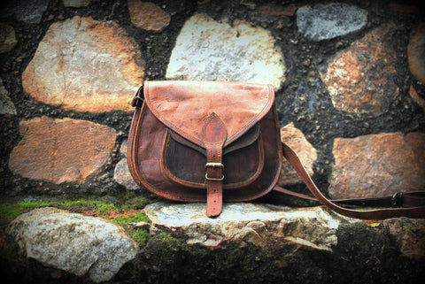 rustic town womens ladies bag crossbody