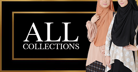 ALL ELLE ZADA COLLECTIONS