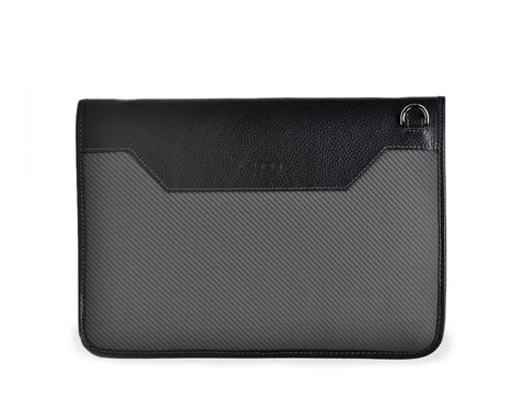 Document Holder Black