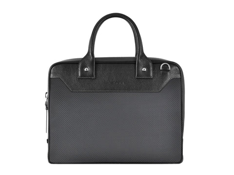 Slim Bag Black