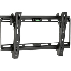 "Slim Heavy Duty Tilting Wall Mount For 32"" - 55"" LED LCD Plasma TV Screen Vesa"