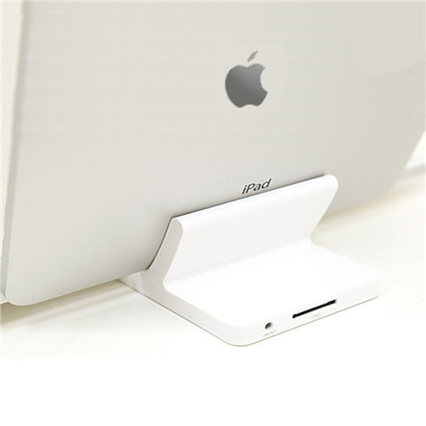 USB Syncing Charging Dock For Apple iPad 2/3