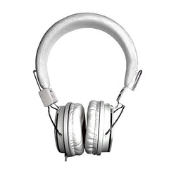 LM Computer Laptop Headphones with mic For iPhone iPad MP3
