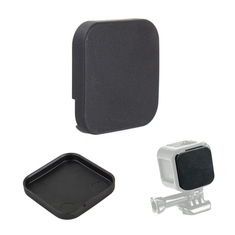 Protective Lens Cap Cover Protector For GoPro Hero 4 Session Camera