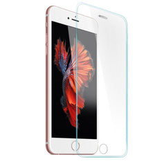 Premium Tempered Glass Armour Screen Protector Film For Apple iPhone 7 7 + PLUS