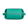 Sea Foam Silicone Dopp Bag