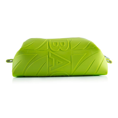 Green Dopp Bag