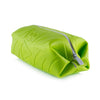 Green Dopp Kit