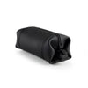Black Rambler Dopp Bag