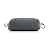 Grey Rambler Dopp Bag