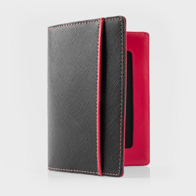 Mens RFID Wallet by Wurkin Stiffs