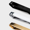 The Slim Tie Bar 3-Pack
