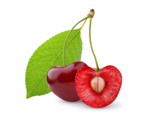 Cherry Flavour 30ml only £6.99 - VapingLiquid.com