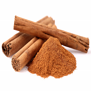 Cinnamon E liquid 100ml box 10x10ml only £19.99