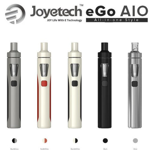 All in one leak resistant vape pen