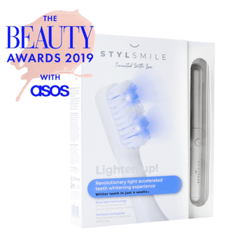 THE BEAUTY AWARDS 2019 SHORLIST