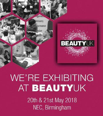 Beauty UK Birmingham